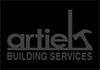 Artiek Building Services