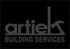 Artiek Building Services