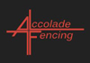 Accolade Fencing
