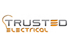 Trusted Electrical