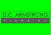 D.C. Armstrong Plumbing
