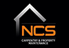 NCS Carpentry & Property Maintenance