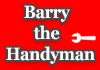 Barry the Handyman