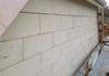 AL Tiling service