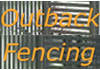Outback Fencing QLD