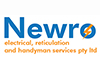 Newro Electrical Services