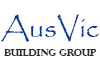 AusVic Building Group