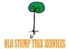Old Stump Tree Services