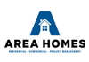AREA Homes