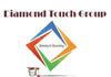 Diamond Touch Group Pty Ltd