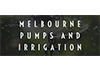 Melbourne Pumps and Irrigation
