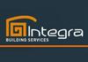 Integra Building Services
