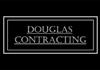 K Douglas Contracting