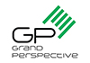 Grand Perspective Pty Ltd