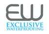 Exclusive Waterproofing