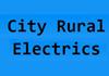 City Rural Electrics
