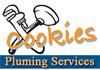 Cookies Plumbing Services