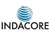 Indacore Communications Pty Ltd