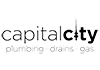 Capital City Plumbing, Drains & Gas
