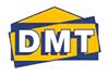 DMT Carpentry Pty Ltd