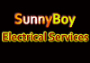 SunnyBoy Electrical Services