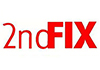 2nd Fix Carpentry Services