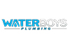 Waterboys Plumbing Services