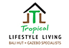 Tropical Lifestyle Living