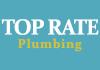 Top Rate Plumbing