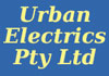Urban Electrics Pty Ltd