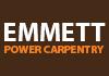 Emmett Power Carpentry