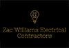 Zac Williams Electrical Contractors