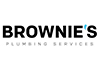 Brownie's Plumbing Services