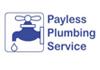Payless Plumbing Service