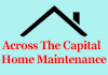 Across The Capital Home Maintenance