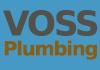 Voss Plumbing