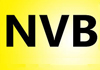 New Venture-Brisbane P/L