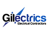 Gilectrics Pty Ltd