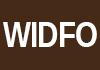 WIDFO