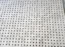 Brisbane Tiling Pro