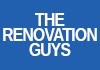 The Renovation Guys