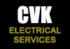 Cvk Electrical Services