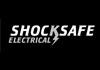 Shocksafe Electrical