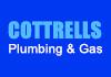 Cottrells Plumbing & Gas