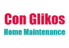 Con Glikos Home Maintenance