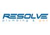 Resolve Plumbing & Gas