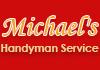 Michael's Handyman Service