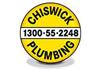 Chiswick Plumbing Pty Ltd