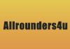 Allrounders4u