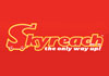 Skyreach Pty Ltd